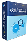 Grand Druide des cooccurrences
